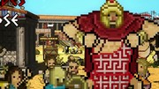 Okhlos - Release Date Announcement Trailer