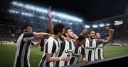 FIFA 17 - Juventus