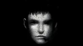 The Silver Case - teaser