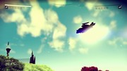 No Man's Sky - Trade trailer