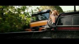 xXx: N�vrat Xandera Cage - filmov� trailer