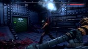 System Shock - Pre-Alpha Gameplay Trailer