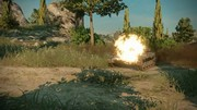 World of Tanks - French line trailer