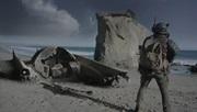 Fallout: Revelation - Pilot 1/3 - kr�tky film