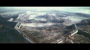 Kings Glaive - Final Fantasy XV - trailer