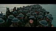 Dunkirk - filmov� trailer