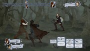 The Huntsman: Winter's Curse - PS4 Launch