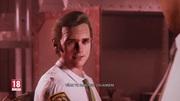 Mafia 3 - Loupe� -  Gamescom trailer