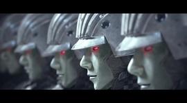 Final Fantasy XV - Kings Glaive - 12 min�t