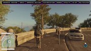 Watch Dogs 2: Open world a multiplayer