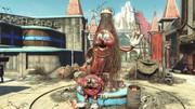 Fallout 4 - Dovolenka v Nuka Worlde