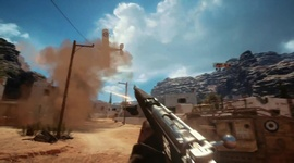 Battlefield 1 - Gamescom trailer