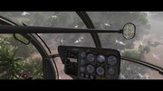 Rising Storm 2: Vietnam - Helicopter - trailer