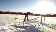 Ľadové faily