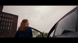 Arrival - filmov� trailer