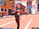 Crime City 3D 2
