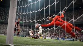 FIFA 17 - Gamescom trailer
