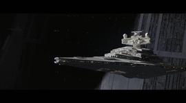 Star Wars Rogue One - filmov� trailer