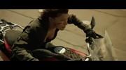 Resident Evil: The Final Chapter - filmov� teaser