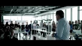I.T. - filmov� trailer