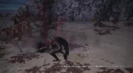 Berserk - Action Gameplay