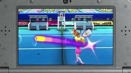 Mario Sports Superstars - trailer