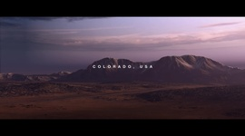 Hitman Episode 5 - Colorado - trailer