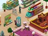 Wauies - obchod so zvieratmi