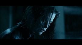Underworld: Blood Wars - filmov� trailer