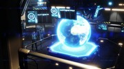 Xcom 2 - console launch trailer