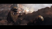 Titanfall 2 - singleplayer cinematic trailer