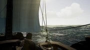 Sea of Thieves - Visual Effects