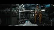 Passengers - filmov� trailer