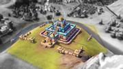 Civilization VI - Sumeria