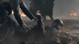 Battlefield 1 - Singleplayer trailer