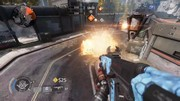 Titanfall 2 - 4K 60 FPS PC Gameplay