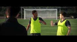 FIFA 17 - demo trailer