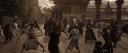 Dr. Strange - Filmov� trailer 2