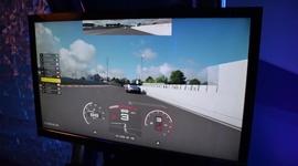 Gran Turismo Sport - gameplay