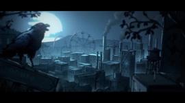 2Dark - Story Trailer