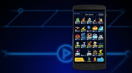 Pokemon Duel - Battle, Spin, and Win Trailer