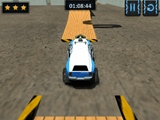 Monster Truck 3D Arena