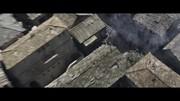 King Arthur: Legend of the Sword - filmový teaser