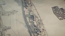 World of Warships - Developer Diaries: 2017 Plans