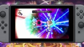 Disgaea 5 Complete - Announcement Trailer