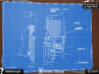 Blueprint 3d logic flash game onlinegamesector blueprint 3d malvernweather Image collections