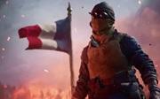 Battlefield 1 - They Shall Not Pass teaser