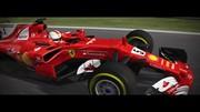 Asseto Corsa - Ferrari 70th Anniversary Celebration Pack