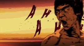 Heroes Evolved - Bruce Lee