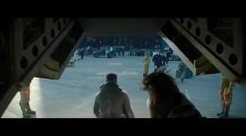Pacific Rim Uprising - filmový trailer